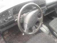 Volkswagen Golf-3 Разборочный номер 46448 #3