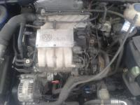 Volkswagen Golf-3 Разборочный номер 46448 #4