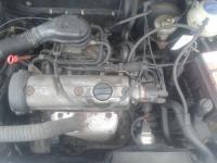 Volkswagen Golf-3 Разборочный номер 46456 #4