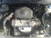 Volkswagen Golf-3 Разборочный номер 46580 #4