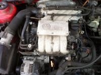 Volkswagen Golf-3 Разборочный номер X8916 #4