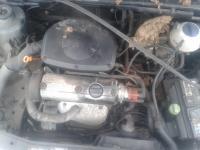 Volkswagen Golf-3 Разборочный номер 46921 #4