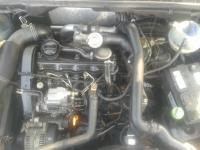 Volkswagen Golf-3 Разборочный номер 46993 #4