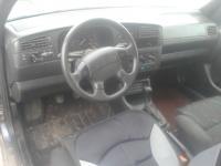 Volkswagen Golf-3 Разборочный номер 47076 #3