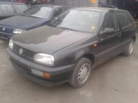 Volkswagen Golf-3 Разборочный номер 47109 #1