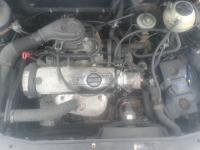 Volkswagen Golf-3 Разборочный номер 47269 #4