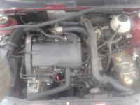 Volkswagen Golf-3 Разборочный номер 47326 #4