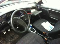 Volkswagen Golf-3 Разборочный номер 47353 #4