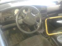 Volkswagen Golf-3 Разборочный номер L4495 #3