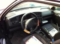 Volkswagen Golf-3 Разборочный номер 47539 #3