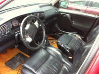 Volkswagen Golf-3 Разборочный номер 47608 #3