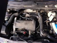 Volkswagen Golf-3 Разборочный номер 48054 #4