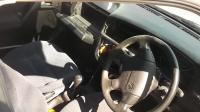 Volkswagen Golf-3 Разборочный номер W8706 #3