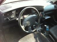 Volkswagen Golf-3 Разборочный номер 49196 #3