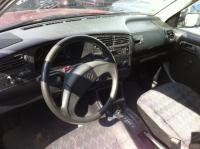 Volkswagen Golf-3 Разборочный номер 49599 #3