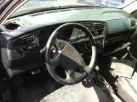 Volkswagen Golf-3 Разборочный номер 49600 #3