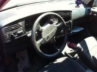 Volkswagen Golf-3 Разборочный номер 49659 #3