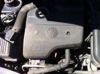 Volkswagen Golf-3 Разборочный номер 49659 #4