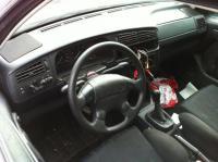 Volkswagen Golf-3 Разборочный номер 49831 #3