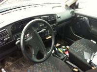 Volkswagen Golf-3 Разборочный номер 49883 #3