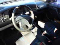 Volkswagen Golf-3 Разборочный номер 49979 #3