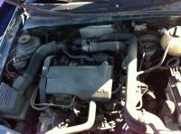 Volkswagen Golf-3 Разборочный номер 49979 #4