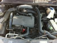 Volkswagen Golf-3 Разборочный номер Z3314 #4