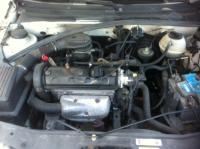 Volkswagen Golf-3 Разборочный номер 50134 #3