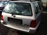 Volkswagen Golf-3 Разборочный номер 50355 #1