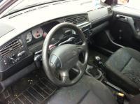 Volkswagen Golf-3 Разборочный номер Z3379 #3