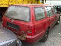 Volkswagen Golf-3 Разборочный номер 50457 #1