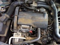 Volkswagen Golf-3 Разборочный номер 50867 #4