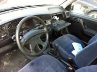 Volkswagen Golf-3 Разборочный номер 50908 #3