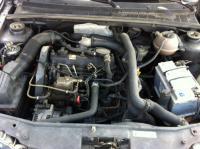 Volkswagen Golf-3 Разборочный номер 50908 #4