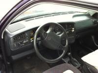 Volkswagen Golf-3 Разборочный номер 50931 #3