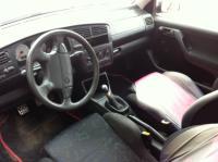 Volkswagen Golf-3 Разборочный номер 50968 #3