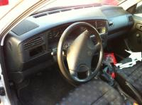Volkswagen Golf-3 Разборочный номер X9917 #3