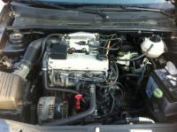 Volkswagen Golf-3 Разборочный номер 51372 #4