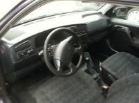 Volkswagen Golf-3 Разборочный номер L5422 #3