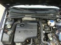 Volkswagen Golf-3 Разборочный номер L5422 #4