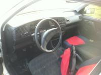 Volkswagen Golf-3 Разборочный номер L5493 #3