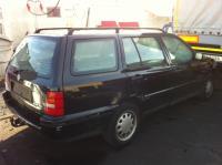 Volkswagen Golf-3 Разборочный номер S0051 #1