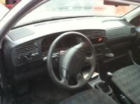 Volkswagen Golf-3 Разборочный номер 52058 #3