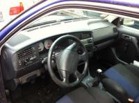 Volkswagen Golf-3 Разборочный номер Z3714 #3