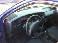 Volkswagen Golf-3 Разборочный номер S0150 #3