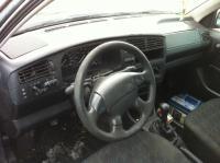 Volkswagen Golf-3 Разборочный номер 52938 #3