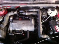 Volkswagen Golf-3 Разборочный номер 52979 #2