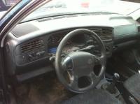 Volkswagen Golf-3 Разборочный номер 53174 #3