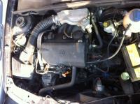 Volkswagen Golf-3 Разборочный номер Z3973 #3