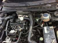 Volkswagen Golf-3 Разборочный номер 53283 #3
